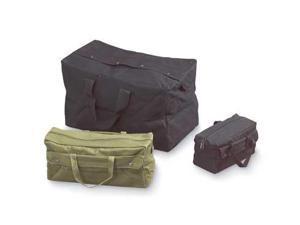 TEXSPORT 11850 Parachute Bag,15Wx13D
