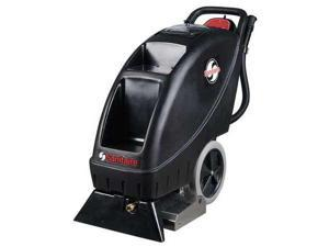 Walk Behind Carpet Extractor, Sanitaire, SC6095A