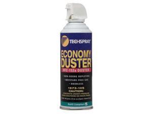 TECHSPRAY 1673-10S Economy Duster