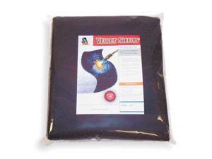 STEINER 316-6X10 Welding Blanket