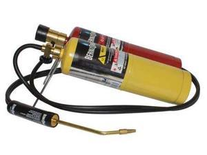 Welding and Brazing Torch Kit