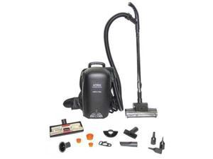 Backpack Vacuum Cleaner, Atrix International, BP50-G