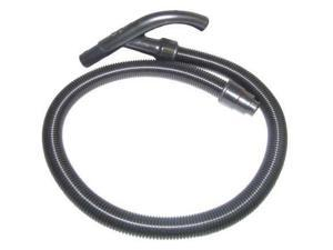Vacuum Hose, Atrix International, BP4