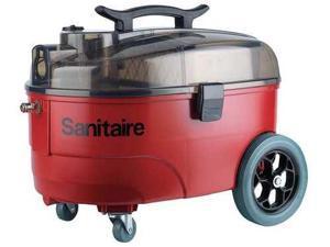 SANITAIRE SC6075A Portable Carpet Spotter