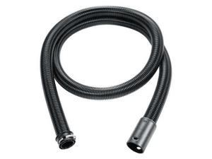 Vacuum Cleaner Hose Extension, Fein, 31345068010