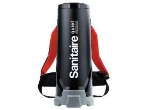 SANITAIRE SC535A Backpack Vacuum Cleaner