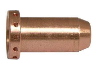 VICTOR THERMAL DYNAMICS 90093 Tip, 40A for 11G207, Pk 5