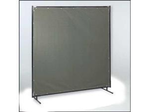 STEINER 301-6X6 Welding Curtain