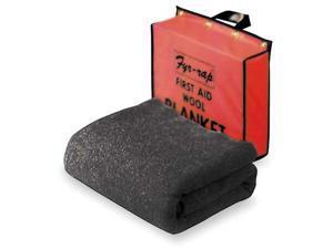 STEINER BTPCO Fire Blanket and Pouch
