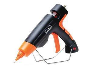 PAMTITE HB 220 Glue Gun,PamTite Adhesive,220 Watt