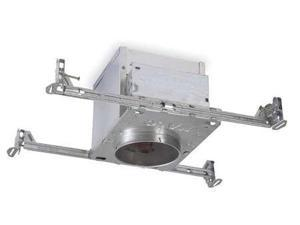 13 Recessed Lighting Housing, Halo, H1499ICAT