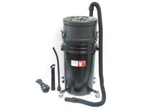 "14"" Portable Vacuum, Atrix International, HCVAC7H-ESD"