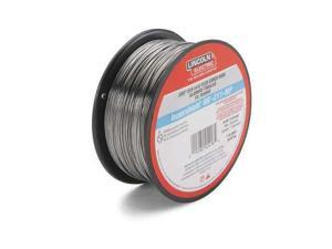 LINCOLN ELECTRIC ED030584 MIG Welding Wire, NR-211-MP, .035, Spool