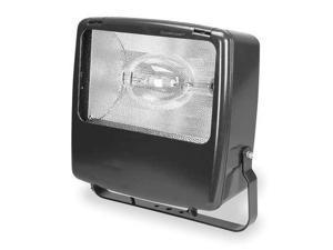 ACUITY LITHONIA TFA 1000M TA TBV LPI Floodlight, 1000 W Metal Halide, 120-480V
