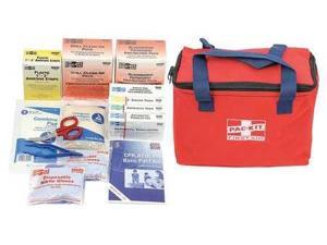 First Aid Kit, Physicianscare, 7092