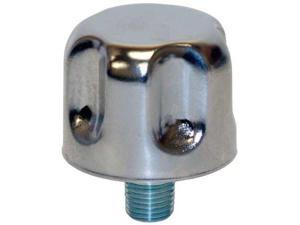 BUYERS HBF12 Vent Plug, 3/4 NPT, 1-5/8 In