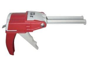 DEVCON 14280 Gun, Applicator