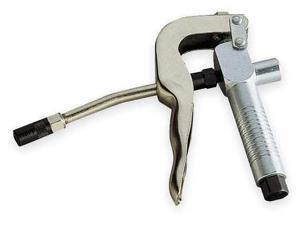 LEGACY LCG2 Gun, Grease Control