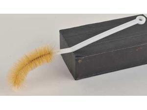 Volumetric Flask Brush, Cooper Tools, 06184