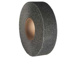 60 ft. Antislip Tape, Jessup Manufacturing, 3375-1