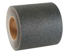 60 ft. Antislip Tape, Jessup Manufacturing, 3510-6