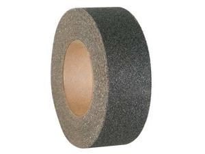 60 ft. Antislip Tape, Jessup Manufacturing, 3100-2