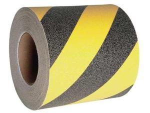 60 ft. Antislip Tape, Jessup Manufacturing, 3360-12