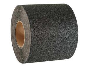 60 ft. Antislip Tape, Jessup Manufacturing, 3200-12