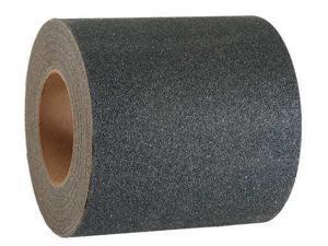 60 ft. Antislip Tape, Jessup Manufacturing, 3100-12