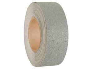 60 ft. Antislip Tape, Jessup Manufacturing, 3520-4