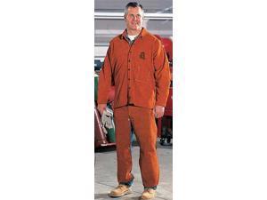 STEINER 1215-X Welding Jacket