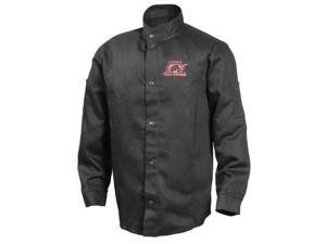 STEINER 1160X Welding Jacket