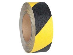 54 ft. Antislip Tape, Jessup Manufacturing, 4100-3x54-BY-RL