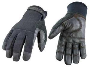 Youngstown Glove Co. Size S Tactical/Military Glove,08-8450-80-S