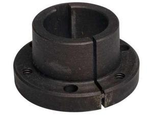TB WOOD'S E338 QD Bushing, Series E, Bore 3-3/8 In