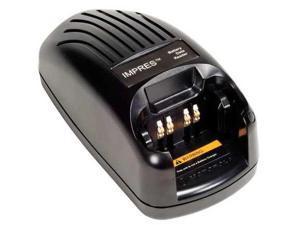 8 IMPRES Battery Reader, Motorola, NNTN7392A