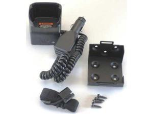 "2-49/64"" Vehicle Charger, Motorola, RLN6434A"