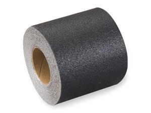 60 ft. Conformable Antislip Tape, Jessup Manufacturing, 3700-6