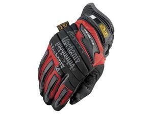 Mechanix Wear Size XL Gloves,MP2-02-011