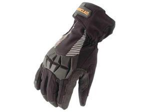 Ironclad Size M Cold Protection Gloves,CCT2-03-M