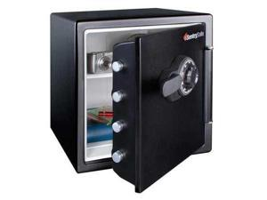 SENTRY SAFE SFW123CS Fire Safe
