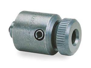 """GREENLEE 868 Screw Anchor Expander For Caulking Anchor Size 1/4"""" - 20"""