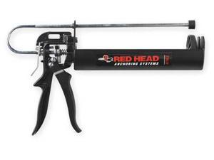 RED HEAD A102 Adhesive Dispenser