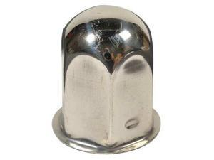 PHOENIX PGD168LNT Jam Nut and Lug Nut Cover