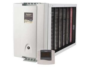 Whole House Electronic Air Cleaner, Aprilaire, 5000