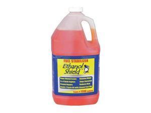 B3C FUEL SOLUTIONS 1-128-4C Ethanol Fuel Treatment, Improver, 1 gal.