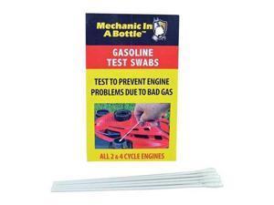 B3C FUEL SOLUTIONS 7-001-12 Ethanol Fuel Tester