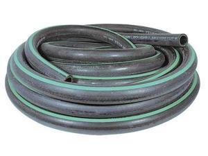 GATES 28441 Heater Hose, 5/8 ID x 50 Ft, 95PSI, EPDM