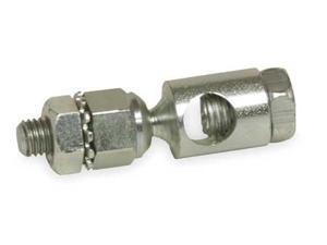 - Threaded Ball Joint Actuator Accessory, Honeywell, 103598