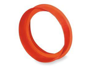 Duct Adaptor Ring, Qmark, MSDHDA20